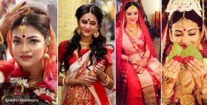 Tag: online bengali matrimonial site   99marriageguru
