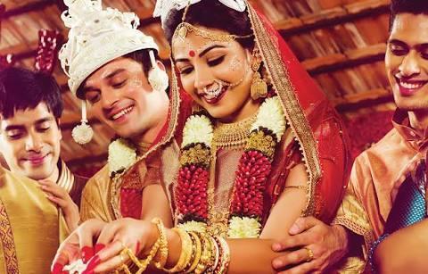 Tag: bengali matrimony in malda   99marriageguru