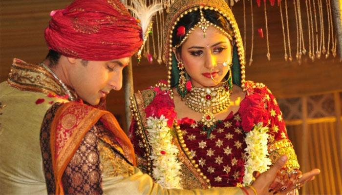 How to choose grooms for your lovely NRI daughter