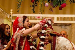 Marriage bureau in Canada call @ +919883007799