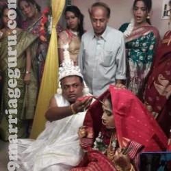 sayantanu sarkar & sanjay kundu