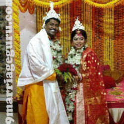 Nabanita Chatterjee & Sourav Dutta