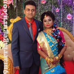 Jayeeta & Rupak
